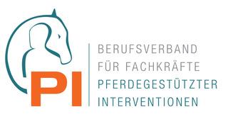 Berufsverband für Fachkräfte Pferdegestützter Interventionen